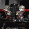 Petersen Auto Museum 1_11-139