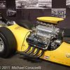 Petersen Auto Museum 1_11-195