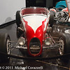 Petersen Auto Museum 1_11-146