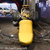 Petersen Auto Museum 1_11-197