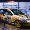 Petersen Auto Museum 1_11-233