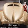 Petersen Auto Museum 1_11-174