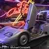 Petersen Auto Museum 1_11-018