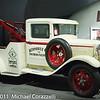 Petersen Auto Museum 1_11-044