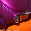 Petersen Auto Museum 1_11-237