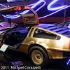 Petersen Auto Museum 1_11-017