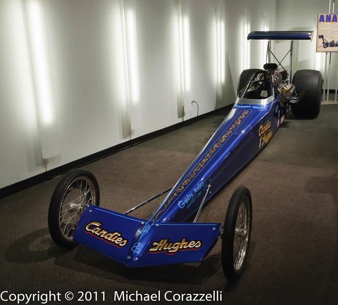 Petersen Auto Museum 1_11-204