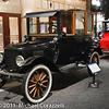 Petersen Auto Museum 1_11-034