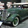 Petersen Auto Museum 1_11-052