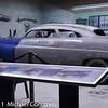 Petersen Auto Museum 1_11-070