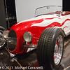 Petersen Auto Museum 1_11-145