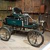 Petersen Auto Museum 1_11-007