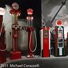 Petersen Auto Museum 1_11-039