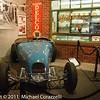 Petersen Auto Museum 1_11-055