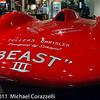 Petersen Auto Museum 1_11-002