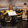 Petersen Auto Museum 1_11-155