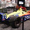Petersen Auto Museum 1_11-075