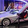 Petersen Auto Museum 1_11-013