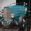 Petersen Auto Museum 1_11-143