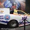 Petersen Auto Museum 1_11-207