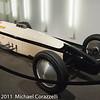 Petersen Auto Museum 1_11-199