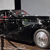 Petersen Auto Museum 1_11-129