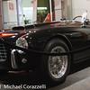 Petersen Auto Museum 1_11-091