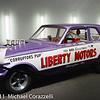 Petersen Auto Museum 1_11-210