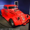 Petersen Auto Museum 1_11-184