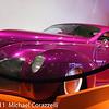 Petersen Auto Museum 1_11-232
