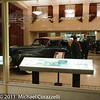 Petersen Auto Museum 1_11-042