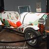 Petersen Auto Museum 1_11-116