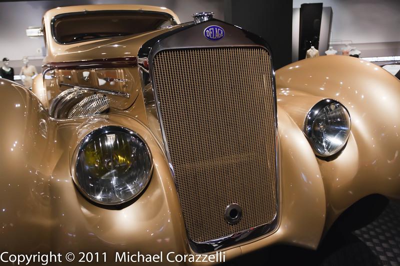 Petersen Auto Museum 1_11-177
