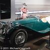 Petersen Auto Museum 1_11-162
