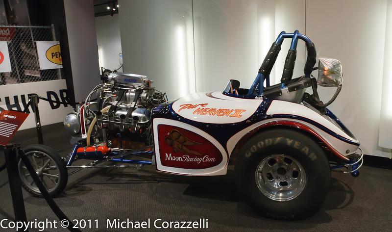 Petersen Auto Museum 1_11-224