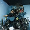 Petersen Auto Museum 1_11-242