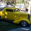GG Pleasanton 11_12-058
