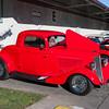 GG Pleasanton 11_12-008
