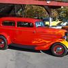 GG Pleasanton 11_12-030