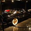 Blackhawk Museum 9_12-177
