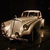 Blackhawk Museum 9_12-199
