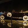 Blackhawk Museum 9_12-049