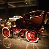 Blackhawk Museum 9_12-195