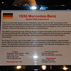 Blackhawk Museum 9_12-217