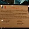Blackhawk Museum 9_12-077