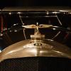 Blackhawk Museum 9_12-129