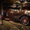 Blackhawk Museum 9_12-128