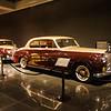 Blackhawk Museum 9_12-062