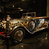 Blackhawk Museum 9_12-183