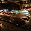 Blackhawk Museum 9_12-236